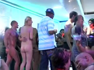 European Sex Contest