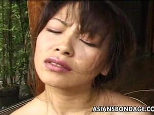 Азиатское порно,БДСМ,Фетиш,До рвоты,Японское порно