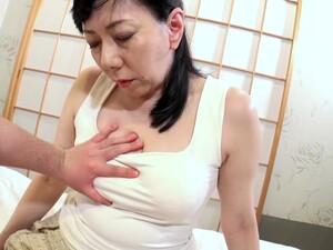 Asiatic,Matusa,Erotice,Anal cu mature,Jucarii sexuale