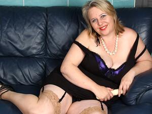 Pornô holandês,Novinhas