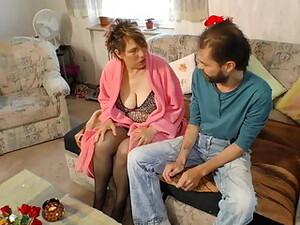 Pantat,Dominasi perempuan,Porno Jerman,Merangsang,Payudara kendor