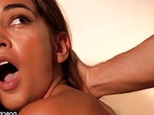 Кончил в рот,Вчетвером,Итальянское порно,Поцелуи,Оргия