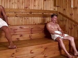 Sex in trei,Fund,Mamici,Sauna,Soție