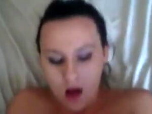 Wife Helps While Husband Fucks Her Hot Friend