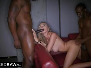 Dublu anal,Lubite,Nunta