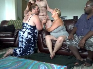 女2人と男1人の3P,夫,ナチュラル,妻