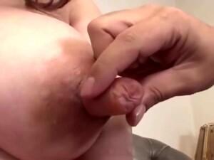 Fuck The Breast, M