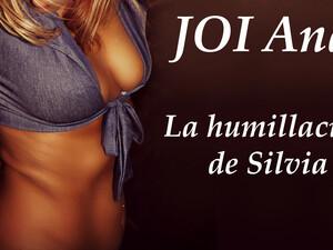 Anal,Elle mastürbasyon,Orgazm,Parti,İspanyol porno