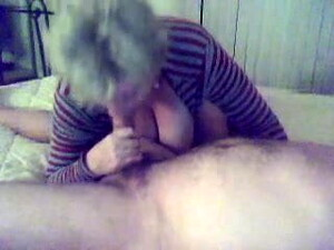 Busty Blonde Suck My Dick And Climbs On Me