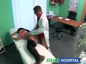Médico,Exame,Enfermeira