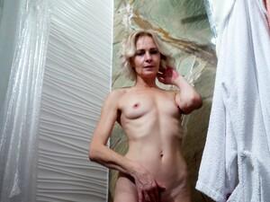 Blonde,Paroase,Natural,Dus,Uda