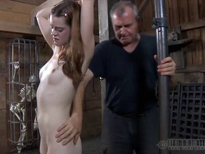 BDSM,Fetish,Mancare
