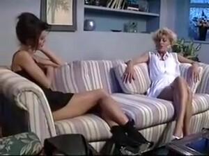 Lesbiene,Strapon