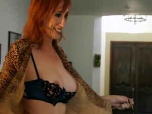 Exotic Adult Video Milf Check , Check It
