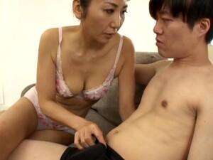 アジアポルノ,中年女性,カップル,日本人のポルノ,パンティー