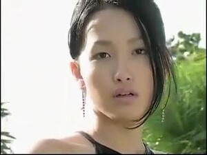 Asian Leather Model 1