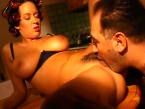Tate mari,Sex in grup,Italienesc