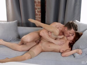 Naughty Wet Teens Porn Collection