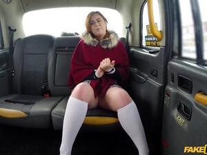Rotschopf,Taxi
