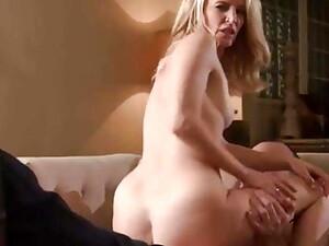 Amatoare,BDSM,Porno de casa,Sot,Mamici