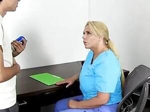 Gordinhas,Médico,Gordas,Enfermeira,Esposa