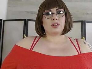 Wanita gemuk cantik,Tubuh gemuk,Wanita dewasa,Luar ruangan,Payudara kendor