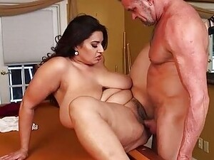 Big Booty Porn Play For Pussy, Plumps