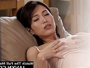 アジアポルノ,アジア人母,美人,日本人のポルノ,ママ