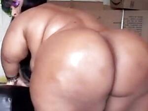 Thick Midget