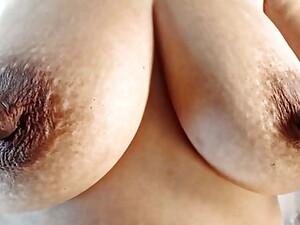 Bunaciuni grasane,Tate mari,Natural,Sfarcuri,Sex afara