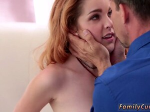 Mother Pals Daughter Squirt Xxx Dirty Deeds With Uncle Rich