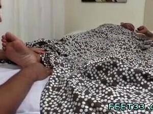 Art Young Gay Porn Boy And Emo Guys Sex Johnny Hazard