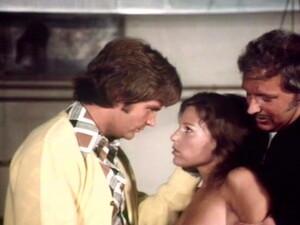 The Abductors (1972)