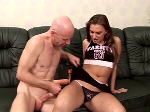 Old Men Want Also Some Fun 37
