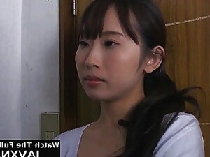 18-19 anni,Asiatico,Fellatio,Giapponese,Adolescenti