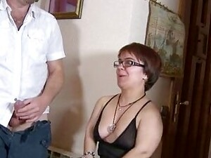 Sara One Is A Cute Midget Ready To Receive A Massive Dong