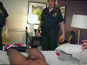 Blonde Big Tits Teen Amateur Petite And Solo Squirt First Time Noise Complaints Make