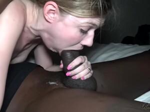 Sex in cur,Intre rase