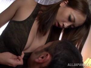 Азиатское порно,Пара,Японское порно,Натуральные,Трусики