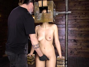 BDSM,Bondage,Consolador,Fetiche,Nalgadas