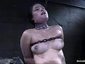 BDSM,Bondage,Futut cu masinarie