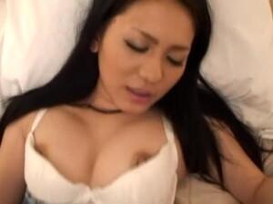 Gadis Asia,Porno Jepang,Celana jin,Kejadian nyata,Thong