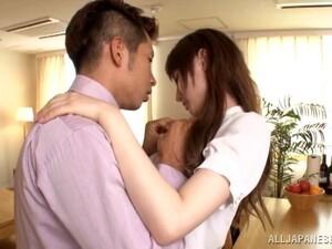 Porno Asiático,Tanga