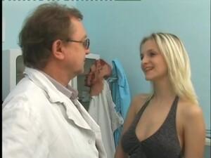 Muie,Jet de sloboz,Doctor,Sloboz pe fata,Uda