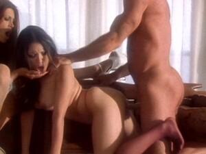 Sex in trei,Sloboz in gura,Sex cu doua,Tocuri,Inghitit de sloboz