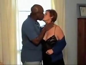 Толстухи,Межрассовый секс