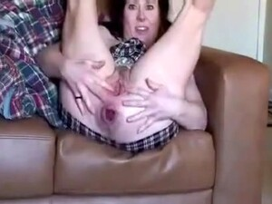 Nice Performance Anal Troia Mature Mature Porn Granny Old Cumshots Cumshot