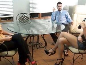 Füße,Unterwäsche,Nylon,Büro,Strümpfe