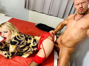 Amadoras,Pornô asiático,Pau grande,Pornô francês,Caseiro