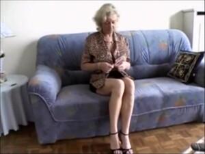 Bunicuta,Deszbraca